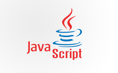 Variables javascript en mémoire